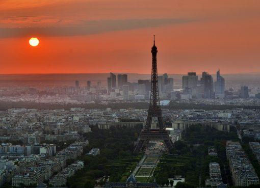 Francja przedluza zamkniecie