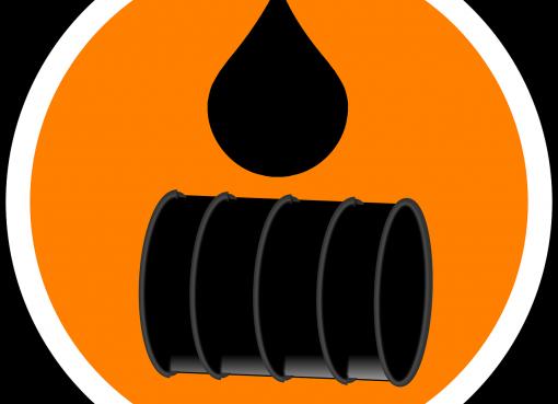 Konczy sie ropa na swiecie