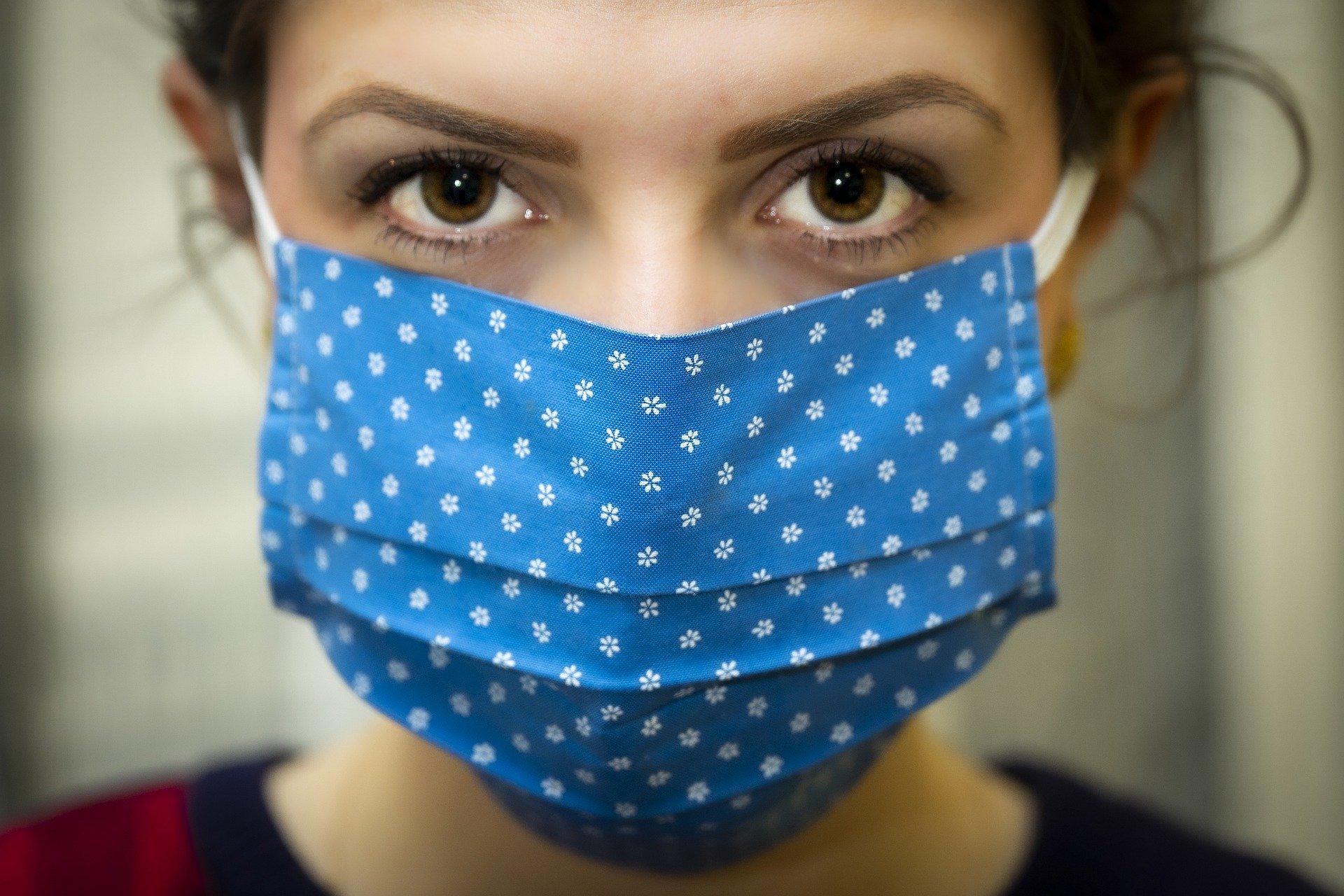 Kto najczesciej zachorowuje na koronawirusa w Polsce?