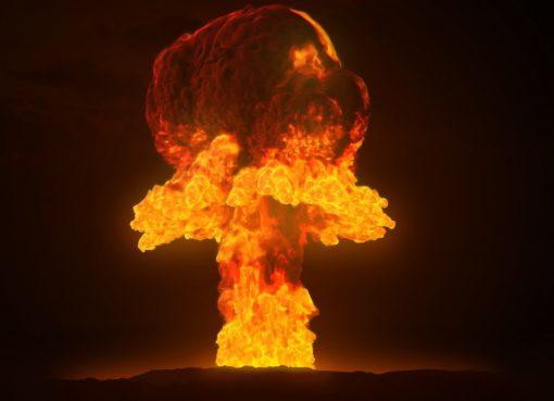 Plan nuklearny Trumpa
