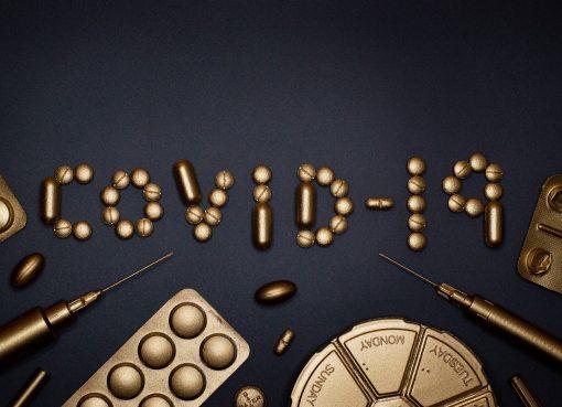 Prawie 14 procent badanych ma przeciwciala na COVID-19