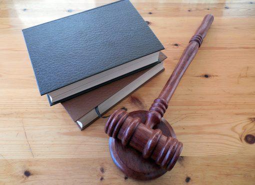 Sanepid zbada czy Jaroslaw Kaczynski naruszyl przepisy