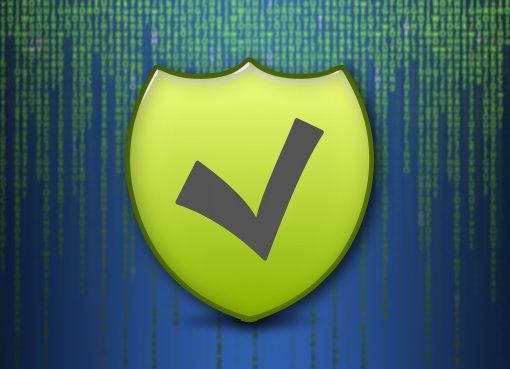 Mlodzi ludzie i przedsiebiorcy sa swiadomi braku bezpieczenstwa w Internecie