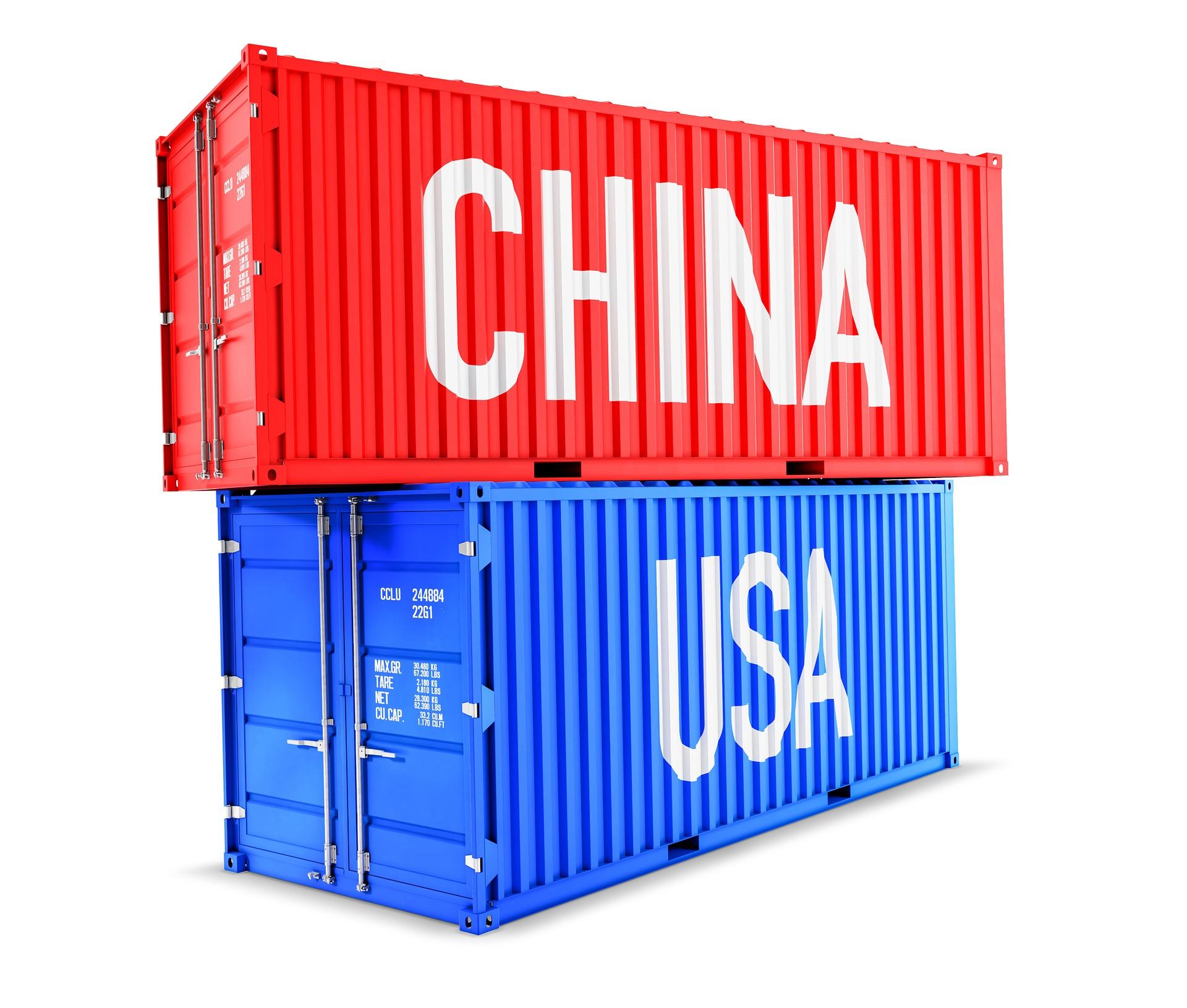 Rosja i Indie powinny uniknac zaangazowania sie w konflikt miedzy Stanami Zjednoczonymi a Chinami