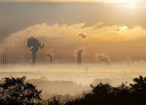 Wstrzymano prace dwoch kopaln wegla w Polsce z powodu koronawirusa